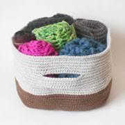 Home Patterns Chabepatterns Crochet Patterns Patrones De Ganchillo