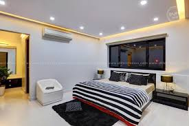 d life home interiors which are the best interior designers in kerala quora