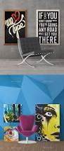 art on wall 36 best decor wall art mockups psd free u0026 premium download