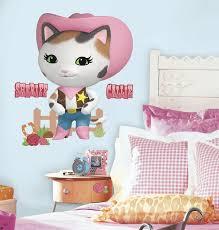 sheriff callie bedding amazon com disney 4 piece sheriff callie cutest cowgirl