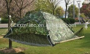 image gallery military hammock