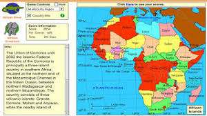 us map quiz sheppard software st clare s class june 2015