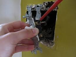 changing a light switch how tos diy