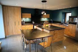 agencement de cuisine professionnelle faire plan salle de bain 17 cuisiniste conception et agencement