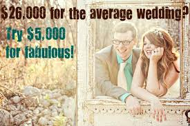 inexpensive wedding venues in nj weddings 5 000 14 real weddings to inspire you not to be