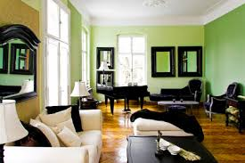 Interior Painting Design Images