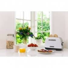 Kitchenaid Orange Toaster Bosch Sky 2 Slice Toaster L Patmore Ltd