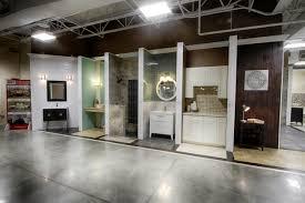 floor and decor lombard illinois floor decor lombard il
