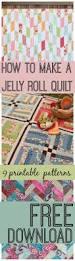 25 unique quilt patterns free ideas on pinterest quilting ideas