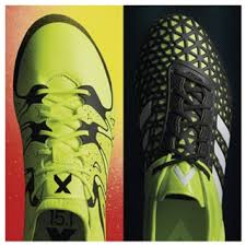 buy nike boots malaysia adidas exclusive wan zack haikal speaks out goal com