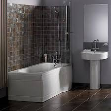 chic tiling designs for small bathrooms small bathroom tile design