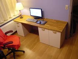 paragon gaming desk brubaker desk ideas