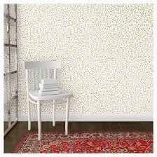 devine color speckled dot peel u0026 stick wallpaper karat target