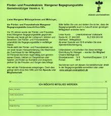 Plz Bad Herrenalb Gablenberger Klaus Blog Blog Archive Es Gibt Wieder Eine Neue