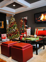 christmas home decoration ideas 30 amazing modern christmas decoration ideas