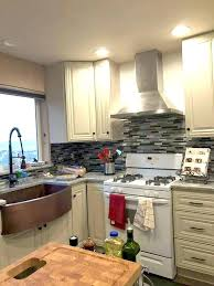 kitchen cabinets fort myers kitchen cabinets fort myers affordable kitchens fort myers florida