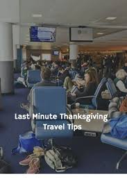 9 ways to survive travel travel advice