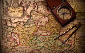 old world map in sepia wallpaper travel and world wallpaper better