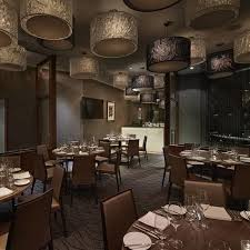 701 restaurant private dining opentable