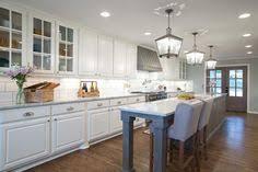 long kitchens long narrow kitchen island with seating kitchen pinterest