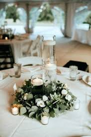 simple wedding centerpieces table centerpieces table centerpieces minimalist