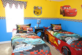disney cars bedroom sunkissed villas sunkissed villas chionsgate resort disney