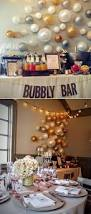 Pinterest Engagement Party by Best 25 Engagement Party Themes Ideas On Pinterest Engagement