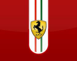 ferrari badge 78 entries in porsche emblem wallpapers group