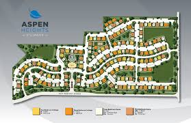 Custom Home Plans And Pricing by Floorplans U0026 Pricing Stillwater Student Housing