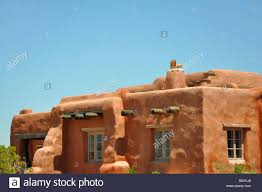 adobe style home adobe style house arizona usa stock photos u0026 adobe style house