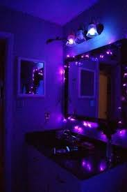 black light bedroom black light in bedroom stunning black light room decorating ideas