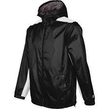 design jacket softball custom softball warm ups chion by gtm sportswear