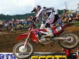 lucas oil pro motocross 2016 lucas oil pro motocross countdown thread hall of fame