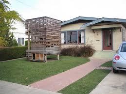 Fence Ideas For Small Backyard by Backyard Shed Plans Backyard Gym Equipment Small Backyard