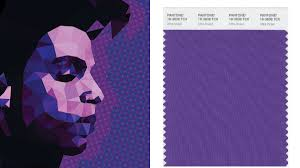 pantone colors of the year the 2018 pantone color of the year is ultra violet don u0027t mistake