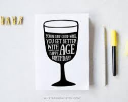 fun printable happy birthday card for body conscious person