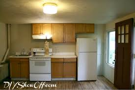 painting cabinets archives diy show off diy decorating and
