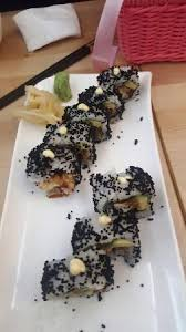 cuisine bento buffet item sushi roll picture of bento food and