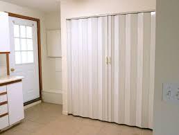 Discount Closet Doors Accordion Doors Vl2 Series Accordion Doors The Bedroom With
