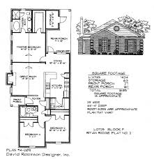 luxury colonial house plans house plans and home designs free blog archive floor plans for