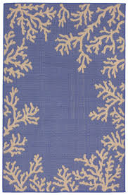Coral Outdoor Rug Outdoor Rugs Archives Casual Image