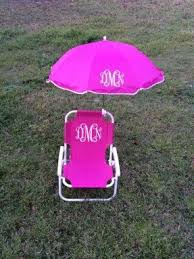 Sports Chair With Umbrella Kids Sports Chairs Foter