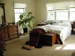 Bedroom Set In Salt Oak Decorative Salt And Pepper Shakers 2322
