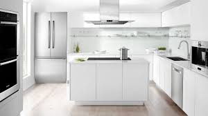 sacramento luxury kitchen appliance monark