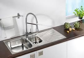 wandabschlussleiste k che küchen obi vergleichen möbel 24 respekta küchenzeile
