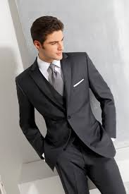 suits for rent c e roth slim fit suits lehigh valley pa