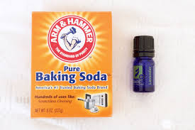Baking Soda Upholstery Cleaner How To Clean A Mattress Quickly And Easily