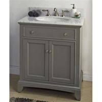 Ferguson Fixtures Bathroom 25 To 30 Wide Bathroom Vanities At Fergusonshowrooms