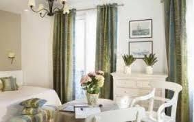 chambre style gustavien meubles de chambre de style gustavien trucs et deco
