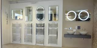 Modern Bathroom Accessories Uk by Bathroom Accessories Hemel Hempstead Watford U0026 St Albans Ebberns
